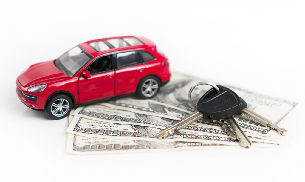 AAA Auto Insurance   4 Car Insurance Quotes