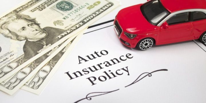 Why car insurance sucks and what you can do about it